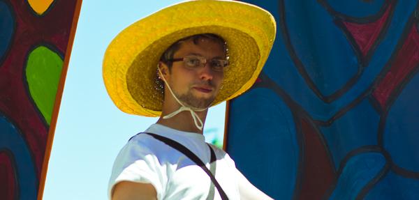 jm-chapeau1