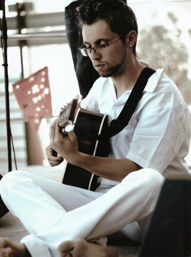 jm-assis-guitareSD