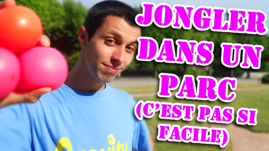 jm-jongle-parc-yt