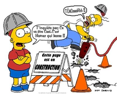en-construction-homer